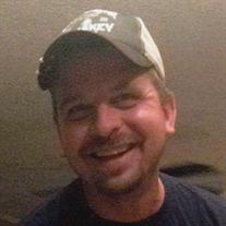 Jeffrey Douglas Bowers Jr.