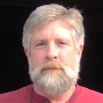 Kevin David Farrell