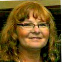 Laura Jean Rios
