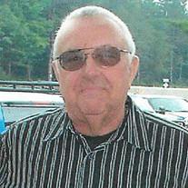 James O. West