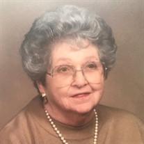 Shirley Ann Carbacio