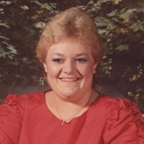 Tammy Kay Garcia