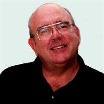 Robert D. Williams
