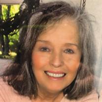 Constance Ann (Ayer) Duffy