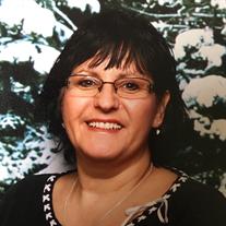 Theresa Soose