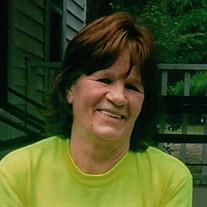 Paulette L. Trammell