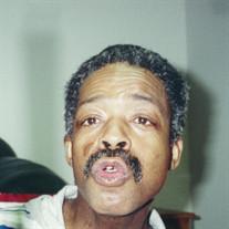 Mr. Frank Allen White