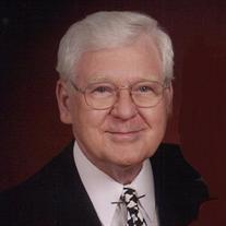 Milton Leonard Aucoin Jr.