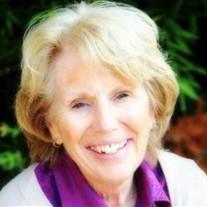 Mrs. Carolee Moen Watt