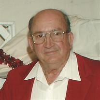 Roland Chapman