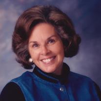 Diana L.  Sutton