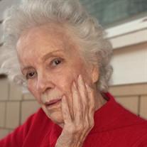 Loretta June MacIsaac