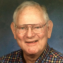 Louis Gene Abner