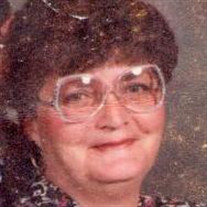 Sharon Kay Snow
