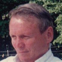 Richard J. Maher