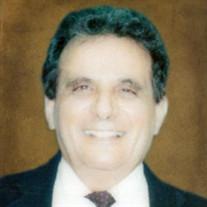 Nick  H.  Economides