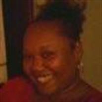 Ms. Tonjaleac T. Baynham