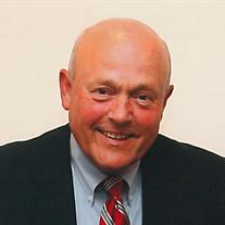 R. Judson Sloman