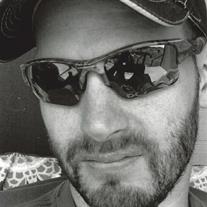 Bryan K. Wright