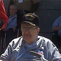 William J. Ryerson
