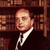 Clarence Wayne Collier