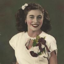 Rose Swalwell