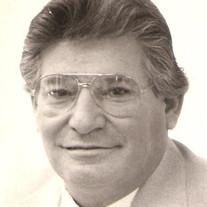 Lawrence  Romero