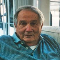 George Joseph Stanski Jr