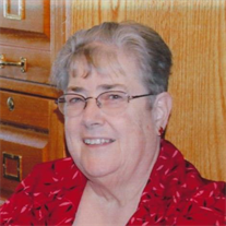 Noreen A. Nere