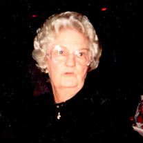 Laverne Joyce Schilhab