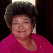 Ardella Marie   (Alt) Hale