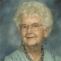 "Nellie  Ruth ""Ma""  Nelson"