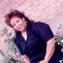 Maria Cuna