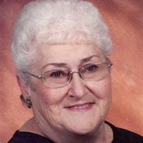 Clareen L. Weiland