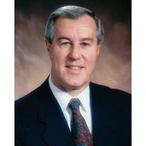 James Michael Feeney