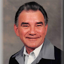 Mr. Marvin L. Koon