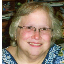Monica Lee McCarty
