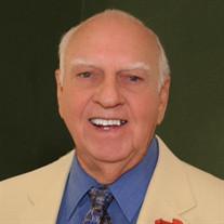 Robert Lee Ogden