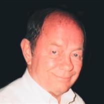 Melvin C. Finken