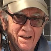 Alvin S. Badiner