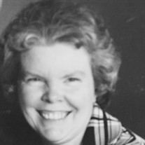 Viola Virginia Norris