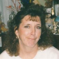Brenda M. Krohn