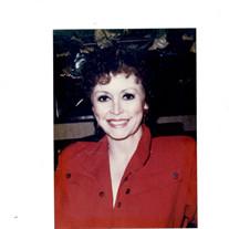 Joyce Slayton