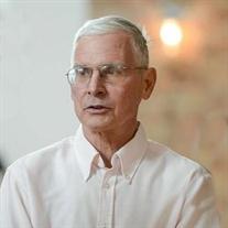 Victor Hoffman