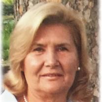 Christa  P. Helfant