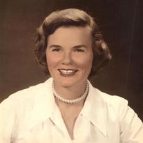 Jane Fowler Sankner