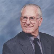 Dean W Wright
