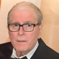 Riccardo G. Porati