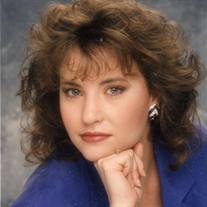 Lisa Ann Stallings