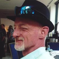 Jeffrey A. Westhoelter